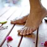 How to Treat Diabetic Neuropathy at Home
